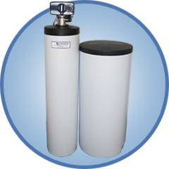 Water Softeners Reverse Osmosis Odor Filtration